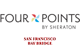 Four Points by Sheraton - Emeryville