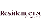 Residence Inn By Marriott - Milpitas