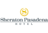 Sheraton Pasadena Hotel Weddings, Banquets, and Business Events by Pacific Hotel Management