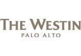 Westin Palo Alto Hotel by Pacific Hotel Management